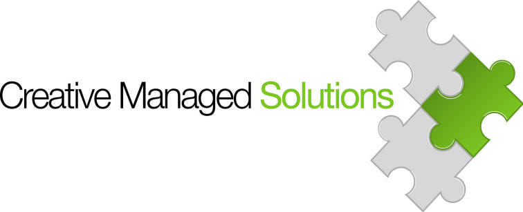 Creative Managed Solutions